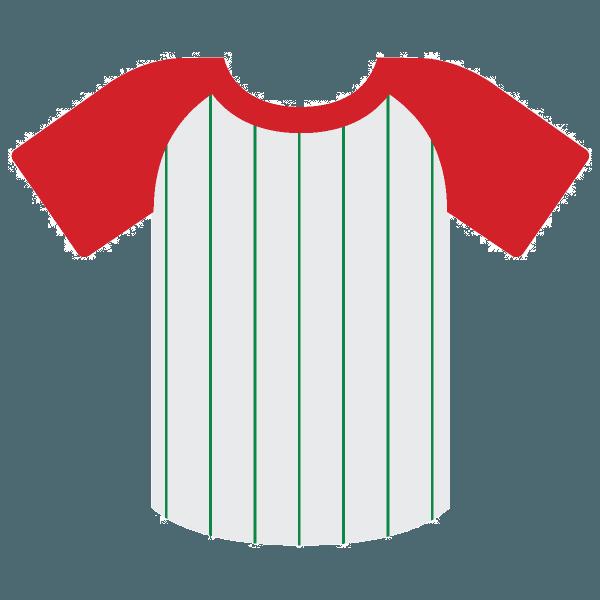 Olympiastadion Stadium Information Number 1 Football Travel